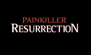 Painkiller-resurrection-logo