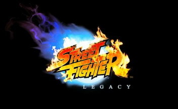 Street-fighter-legacy-logo
