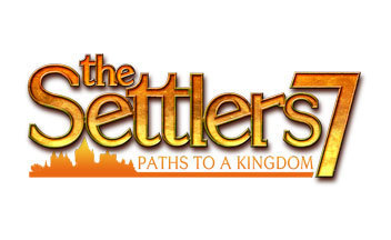 The-settlers-7-paths-to-a-kingdom