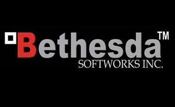 Bethesda пройдет мимо Е3 2010