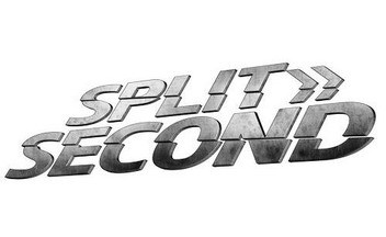 Split-second-logo
