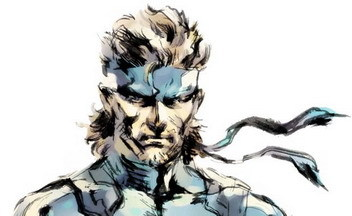 Mgs2_art_solid_snake