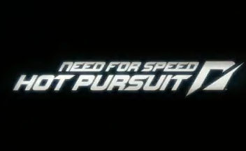 Need-for-speed-hot-pursuit-logo