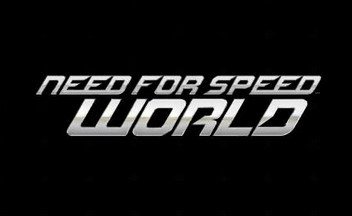 Nfs-world-logo