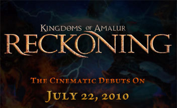 Kingdoms-of-amalur-reckoning-logo