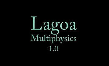 Lagoa-multiphysics-engine-1-0-logo