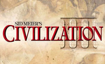 Civilization-3-logo