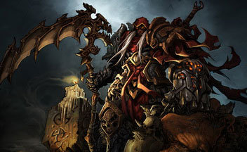 Darksiders-wallpaper