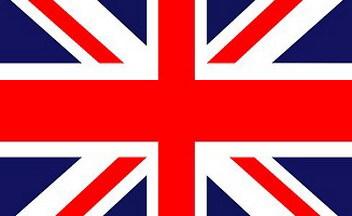 ...какой игры следует за великобританским флагом с ноября этого года.