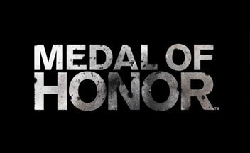 Medal of Honor (Beta). Копирайт на копипаст