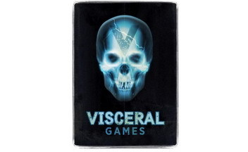 Visceral_logo