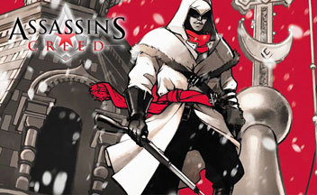 Assassins-creed-the-fall