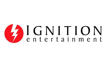 Ignition_entertainment_logo