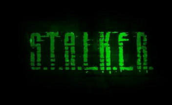 О выходе телесериала STALKER: mgnews.ru/read-news/o-vyhode-teleseriala-stalker-1011150952