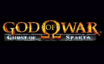 God-of-war-ghost-of-sparta-logo