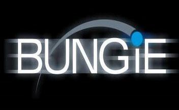 О бета-тесте неанонсированной игры Bungie