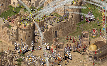 Stronghold-crusader-extreme