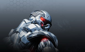 Crysis_wallpaper