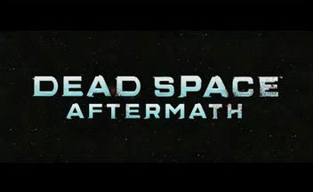 Dead-space-aftermath-logo