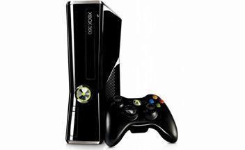 Недельный топ игр для Xbox 360 в России