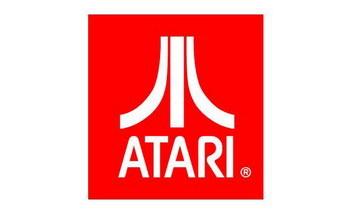 Перестановка в руководстве Atari