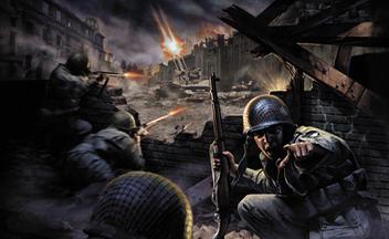 Activision и EA воюют в суде