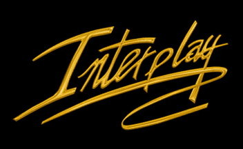 Interplay_logo