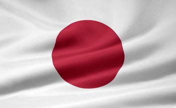Японские игровые продажи за прошедшую неделю
