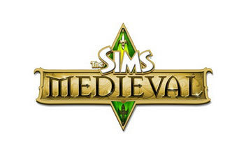 The-sims-medieval-logo