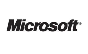 Motorola ������ Xbox 360