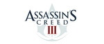Assassins_creed_3_logo1-small