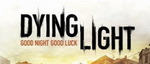 Dying-light-logo-small