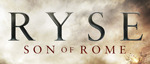 Ryse-sons-of-rome-logo-small