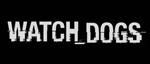 Watch-dogs-logo-sm