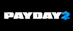 Payday-2-logo-small