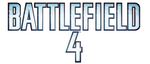 Bf4-small