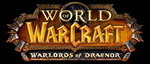 World-of-warcraft-warlords-of-draenor-logo-small