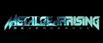 Metal-gear-rising-revengeance-logo-small