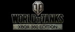World-of-tanks-xbox-360-small
