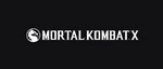 Mortal-kombat-x-logo-small