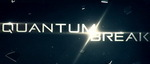 Quantum-break-logo-small