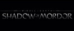 Middle-earth-shadow-of-mordor-logo-small