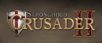 Stronghold-crusader-2-logo-small