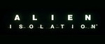 Alien-isolation-logo-small