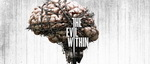 The-evil-within-logo-small