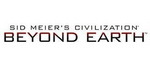 Sid-meiers-civilization-beyond-the-earth-logo-small