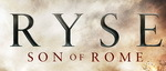 Ryse-son-of-rome-logo-small