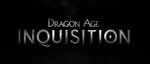 Dragon-age-inquisition-logo-small