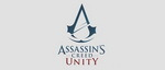 Assassins-creed-unity-logo-small