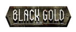 Black_gold_online_logo-small